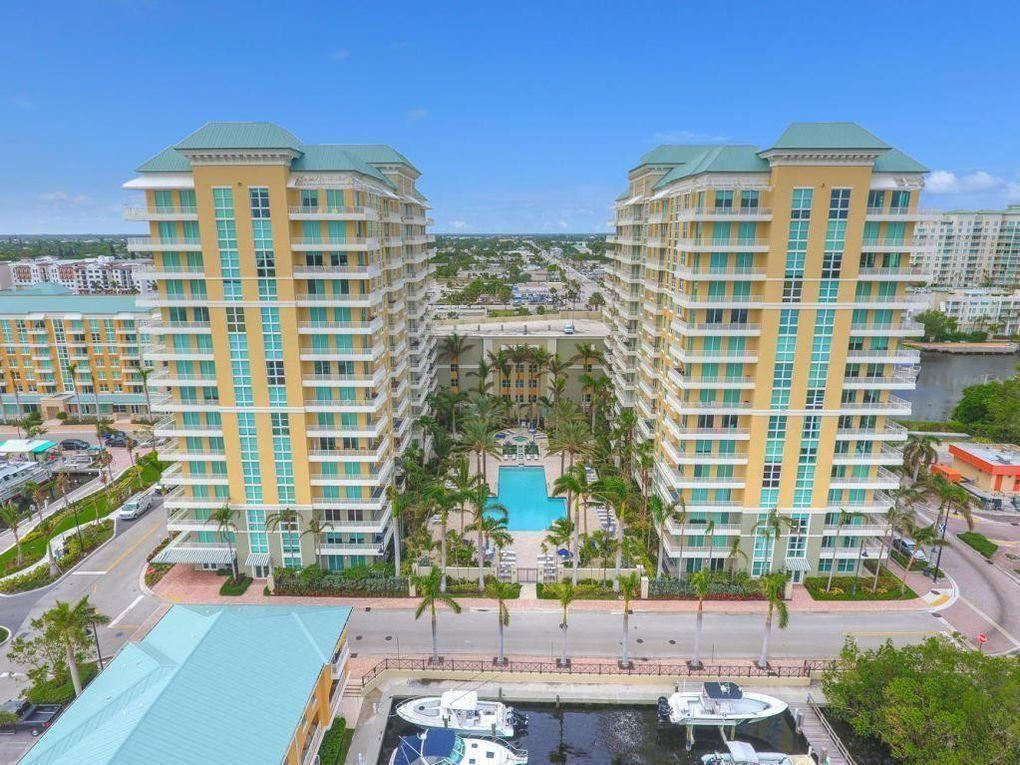 625 Casa Loma Boulevard #1506, Boynton Beach, FL 33435 - #: RX-10671145