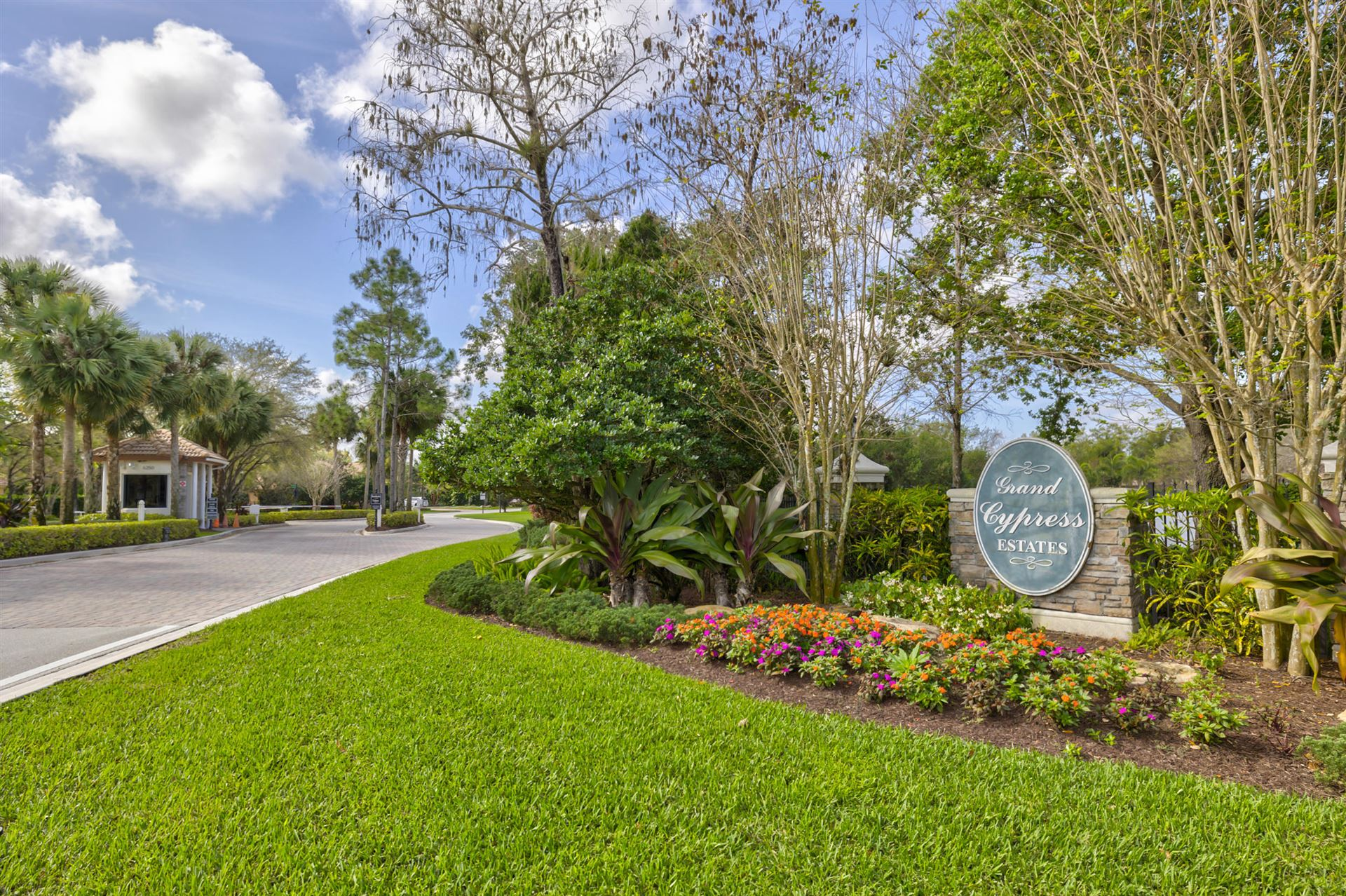 Photo of 6268 NW 92 Avenue, Parkland, FL 33067 (MLS # RX-10697145)