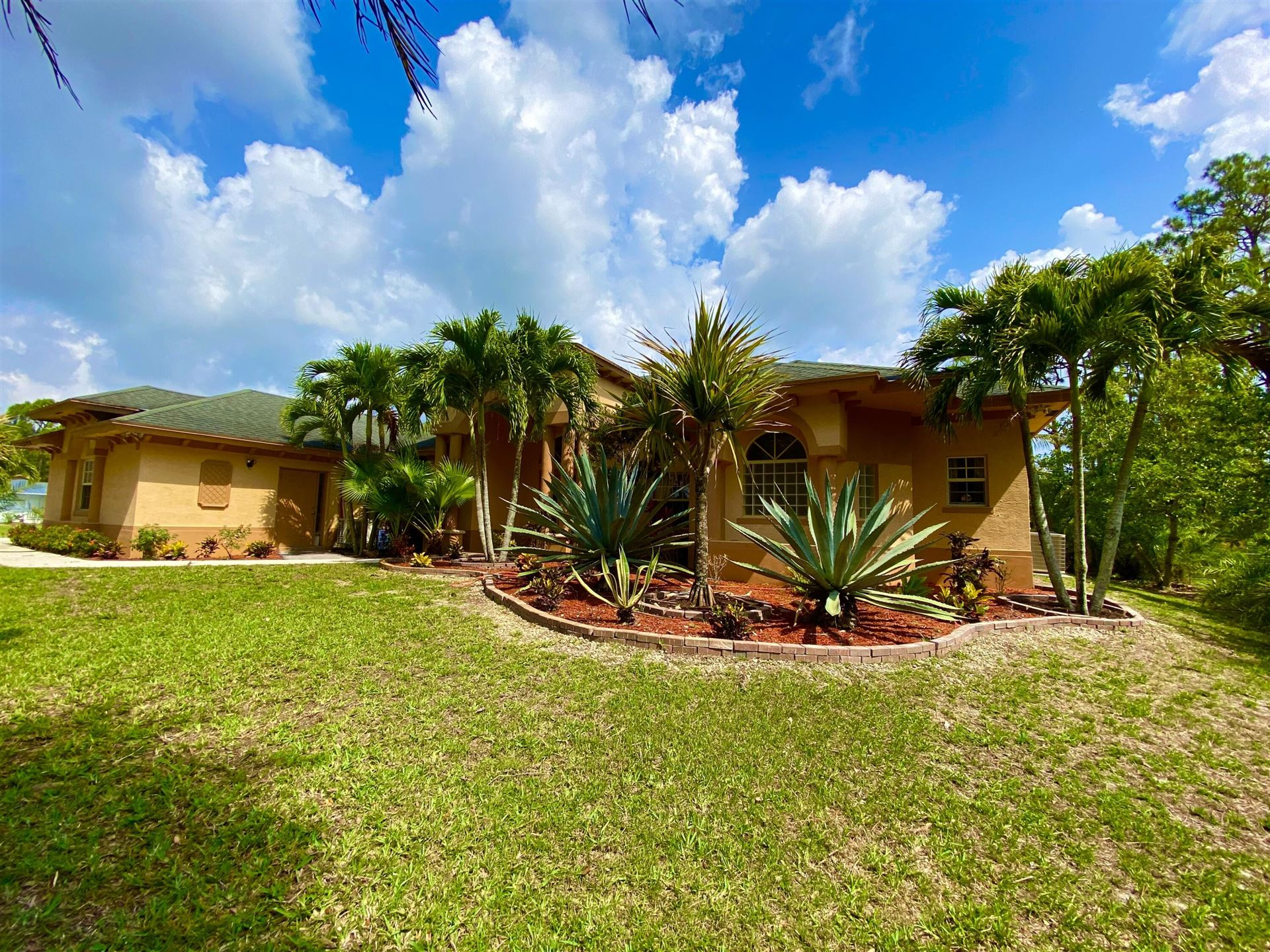 11499 51st Court N, West Palm Beach, FL 33411 - MLS#: RX-10711145