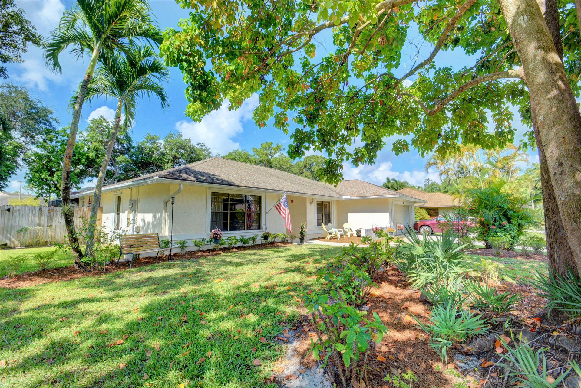 13580 Ishnala Court, Wellington, FL 33414 - MLS#: RX-10720145
