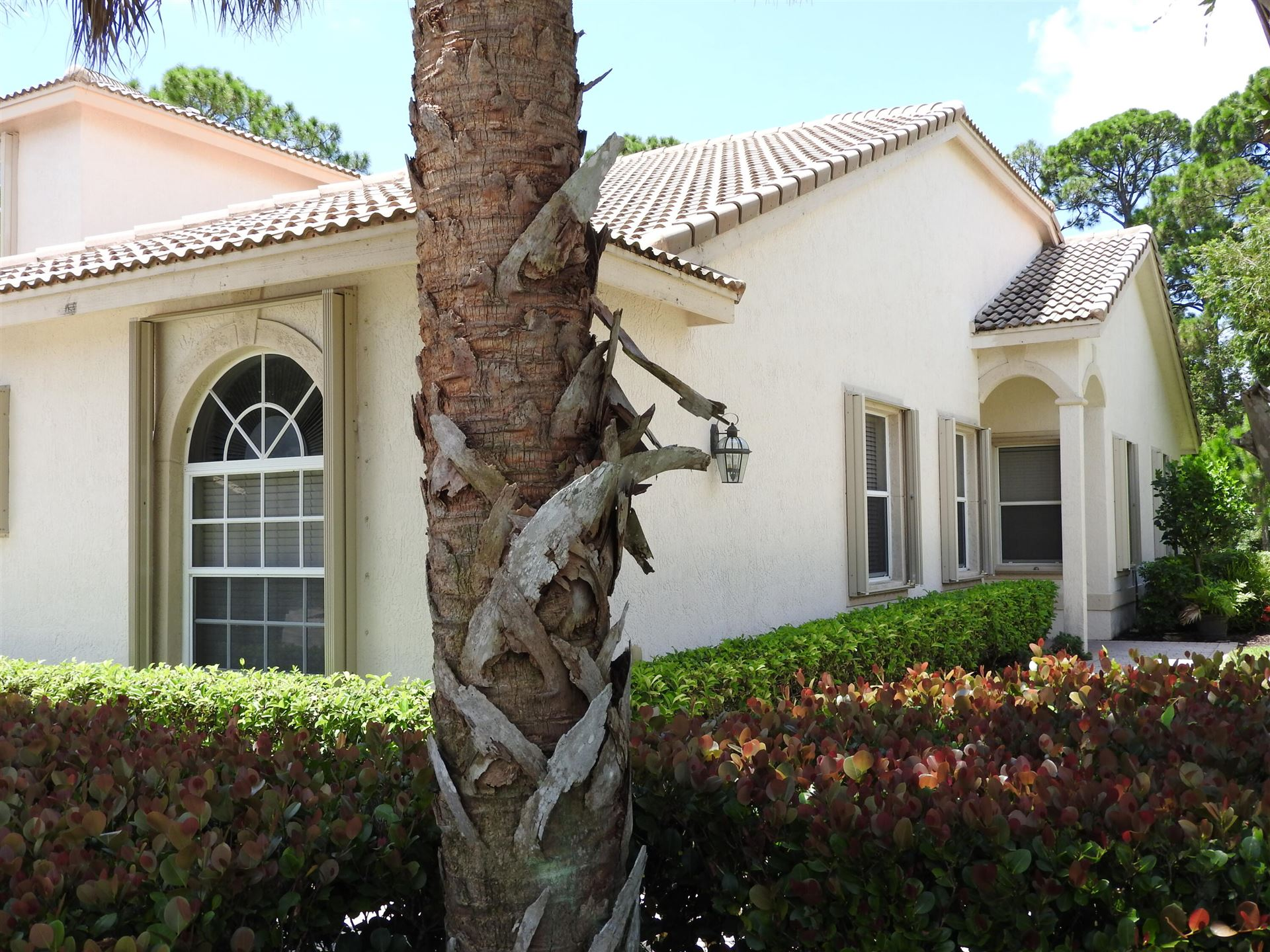 Photo of 8149 Carnoustie Place, Port Saint Lucie, FL 34986 (MLS # RX-10735145)