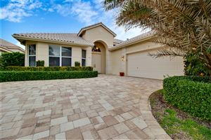 Photo of 5443 Fountains Drive S, Lake Worth, FL 33467 (MLS # RX-10507146)