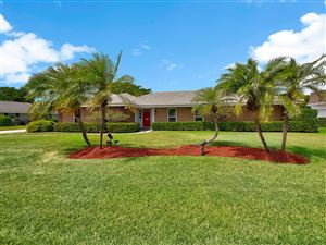 Photo of Listing MLS rx in 369 S Country Club Drive Atlantis FL 33462