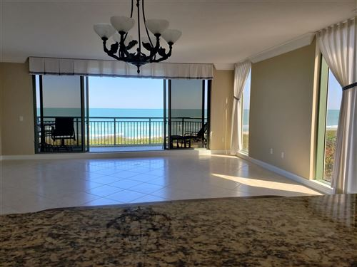 Photo of 4310 N Highway A1a #301 S, Hutchinson Island, FL 34949 (MLS # RX-10572146)