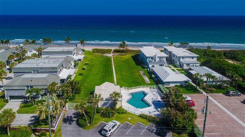 Photo of 1189 Hillsboro Mile #4, Hillsboro Beach, FL 33062 (MLS # RX-10625146)