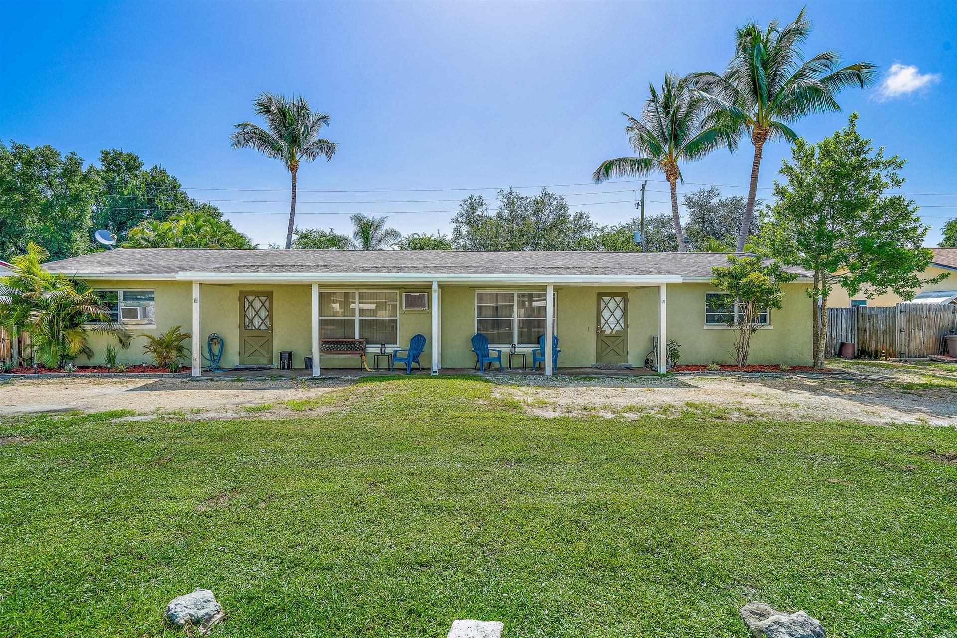 8920 Dania Drive, Palm Beach Gardens, FL 33410 - #: RX-10645146
