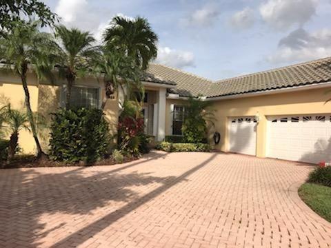 8933 Lakes Boulevard, West Palm Beach, FL 33412 - MLS#: RX-10699146