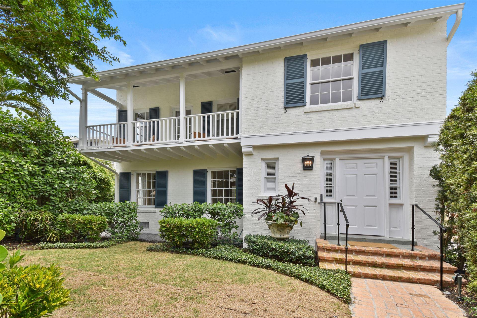 124 Australian Avenue, Palm Beach, FL 33480 - MLS#: RX-10717146
