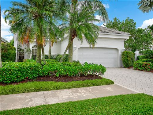 Photo of 114 Emerald Key Lane, Palm Beach Gardens, FL 33418 (MLS # RX-10577147)