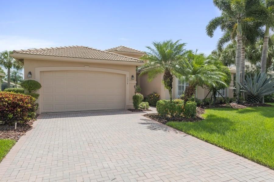 7934 Ferndale Bend Drive, Lake Worth, FL 33467 - #: RX-10636147