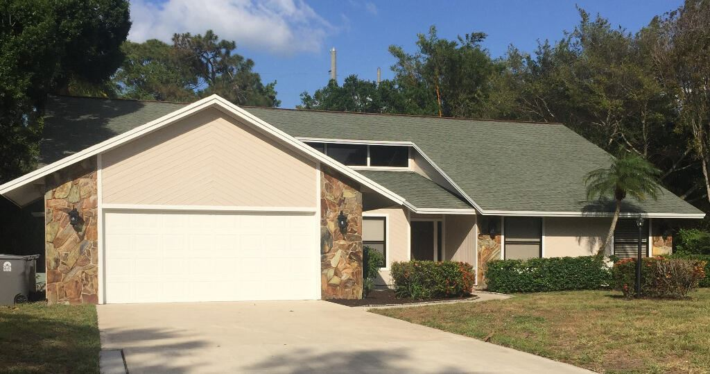 19526 Trails End Terrace, Jupiter, FL 33458 - MLS#: RX-10705147