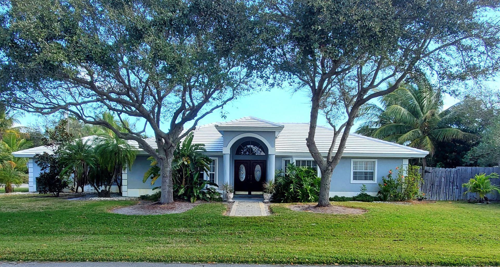 1801 Plover Avenue, Fort Pierce, FL 34949 - #: RX-10713147
