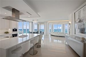 Tiny photo for 3730 N Ocean Drive #9 A, Singer Island, FL 33404 (MLS # RX-10509148)
