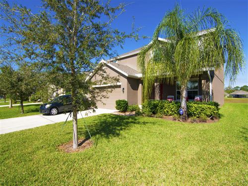 Photo of 1368 Lexington Square SW, Vero Beach, FL 32962 (MLS # RX-10596148)