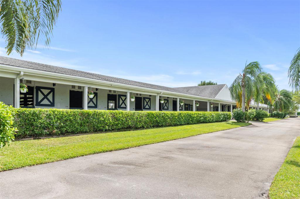 13205 Southfields Road, Wellington, FL 33414 - #: RX-10568148