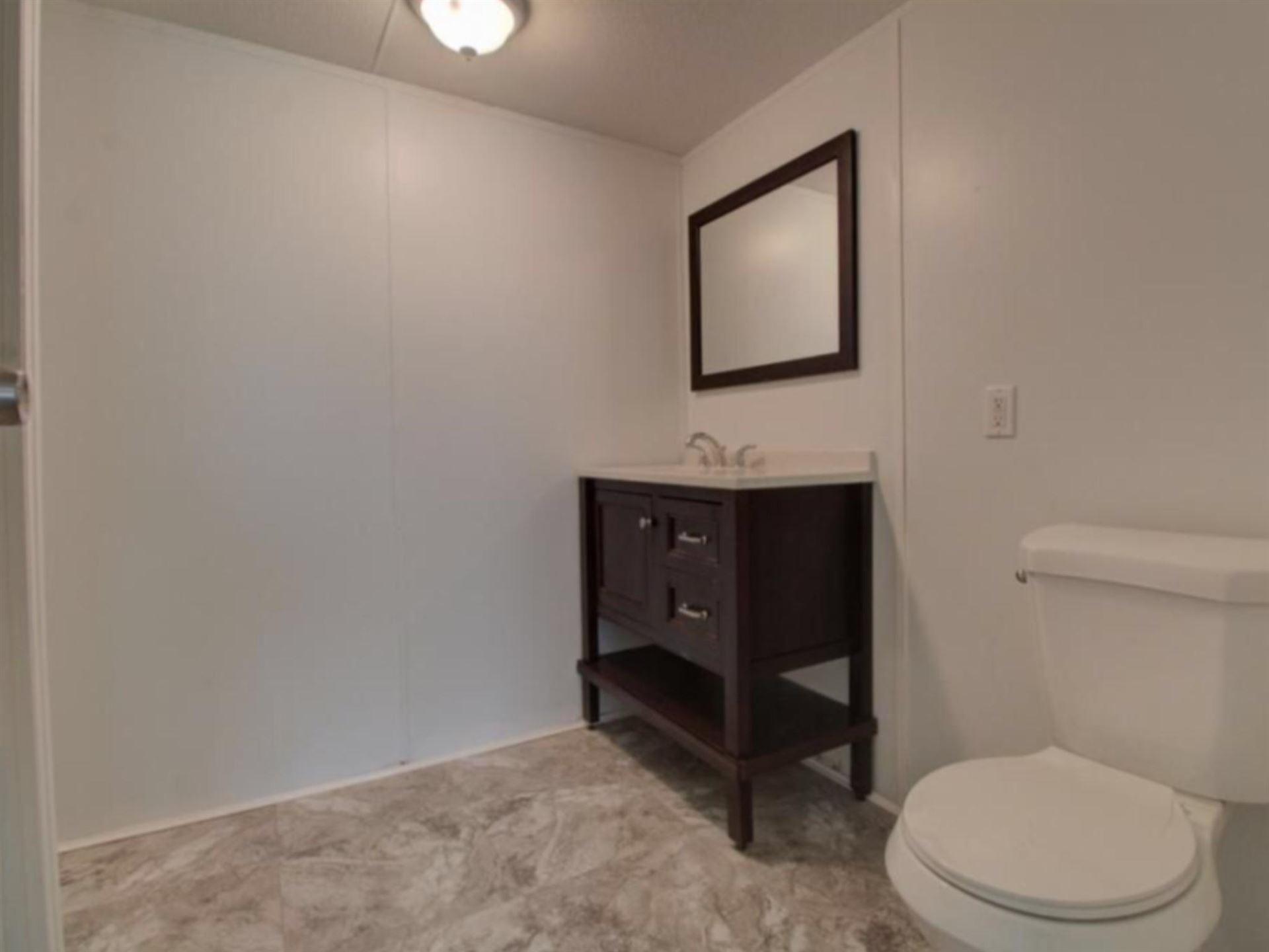 3279 SE 38th Avenue, Okeechobee, FL 34974 - MLS#: RX-10662148