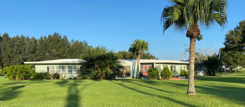 2395 S Jenkins Road, Fort Pierce, FL 34947 - #: RX-10671148