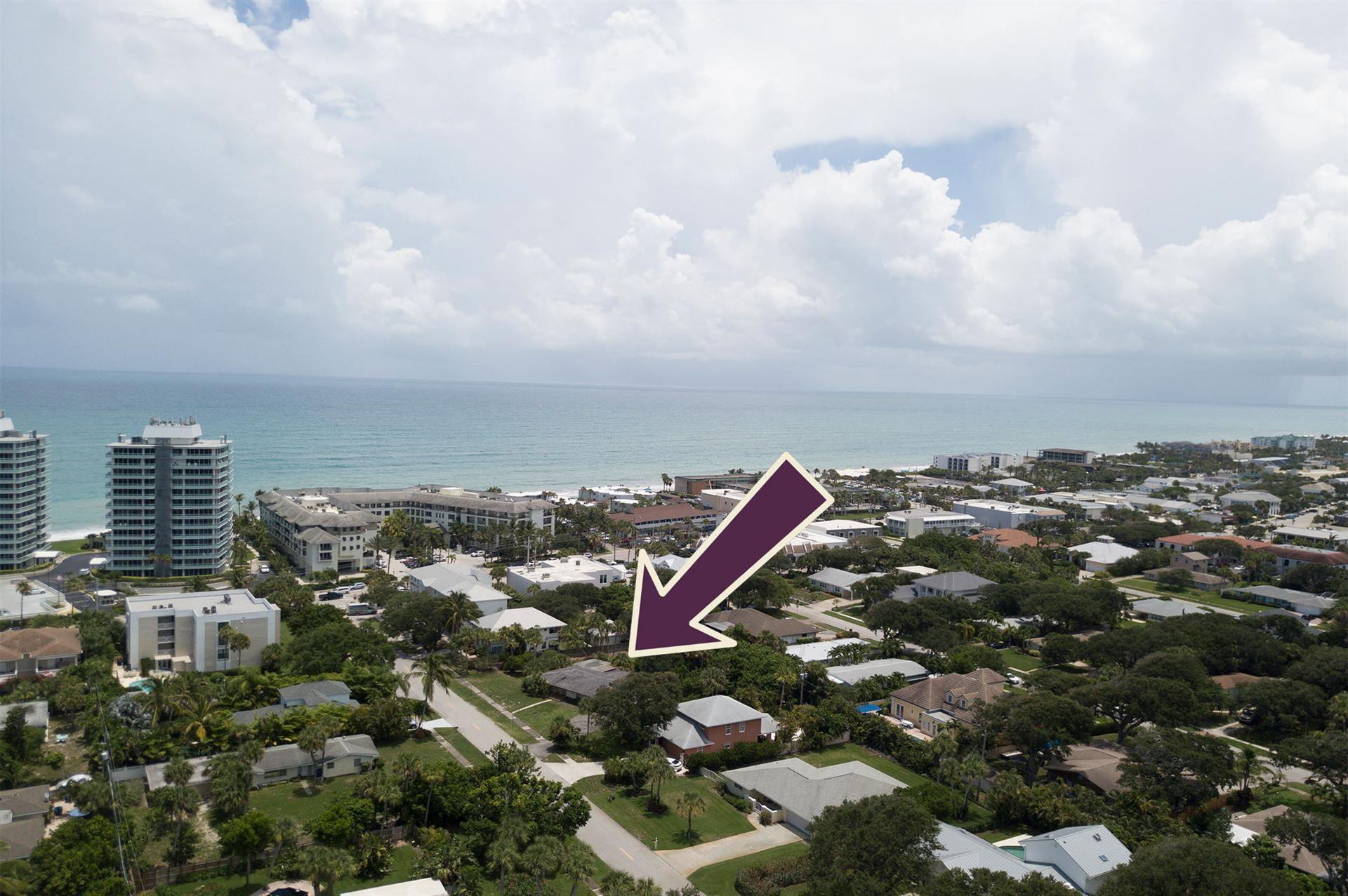 816 Cypress Road, Vero Beach, FL 32963 - #: RX-10724148