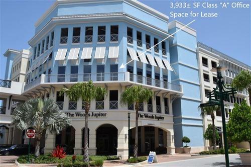 Photo of 131 Soundings Avenue, Jupiter, FL 33477 (MLS # RX-10688149)
