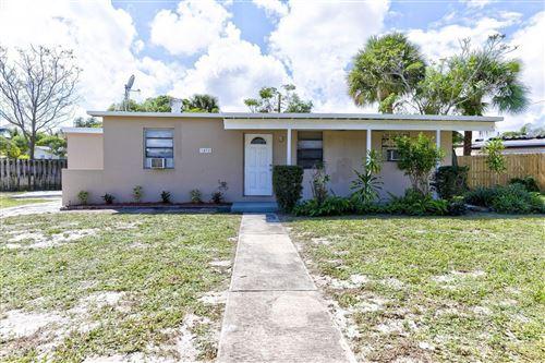 Photo of 1492 NE 53 Court, Pompano Beach, FL 33064 (MLS # RX-10708149)