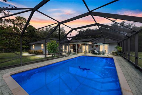 Photo of 2162 SW Perry Terrace, Stuart, FL 34997 (MLS # RX-10751150)