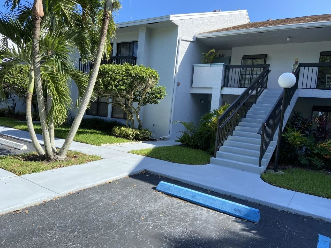 5120 Golfview Court #1723, Delray Beach, FL 33484 - #: RX-10647150