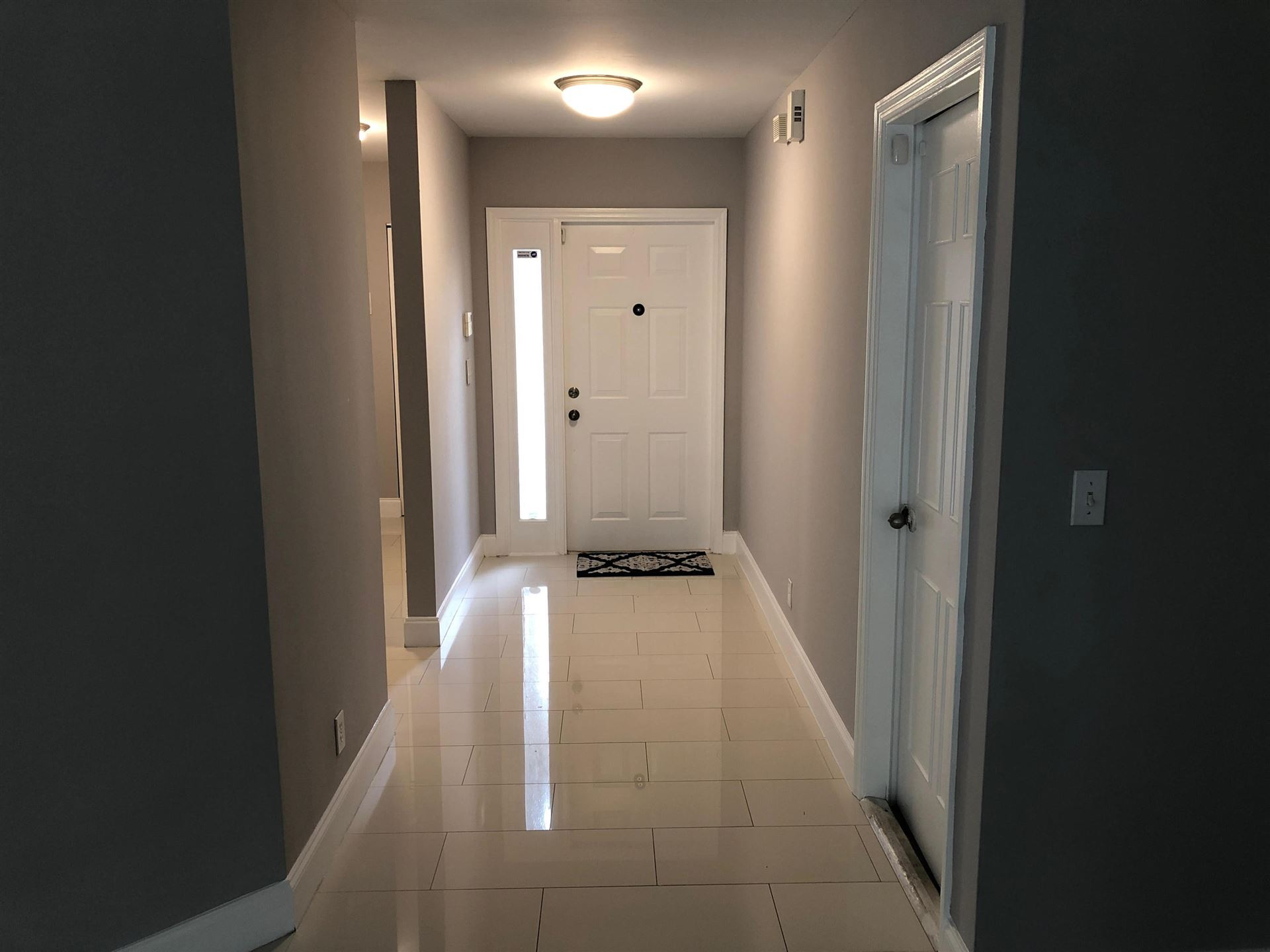 Photo of 6598 Saltaire Terrace, Margate, FL 33063 (MLS # RX-10656150)