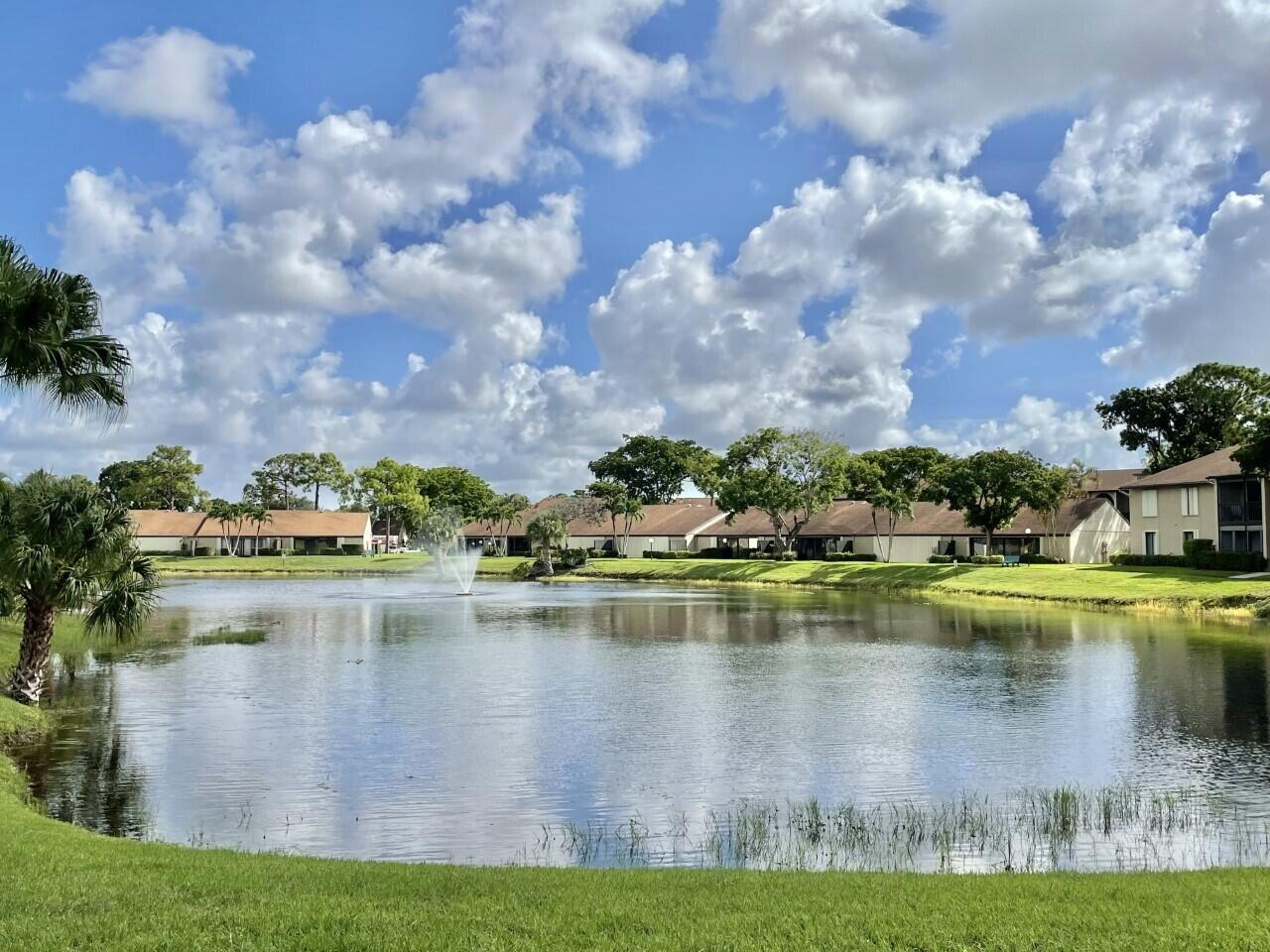 721 Sunny Pine Way #E1, Greenacres, FL 33415 - MLS#: RX-10733150