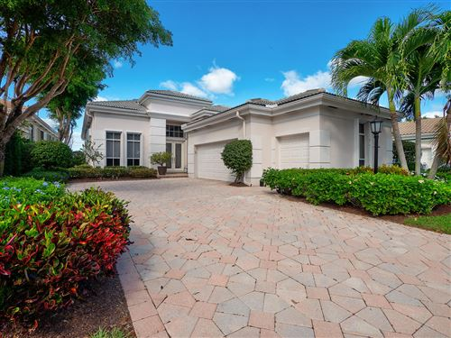 Photo of 281 Isle Way, Palm Beach Gardens, FL 33418 (MLS # RX-10589151)