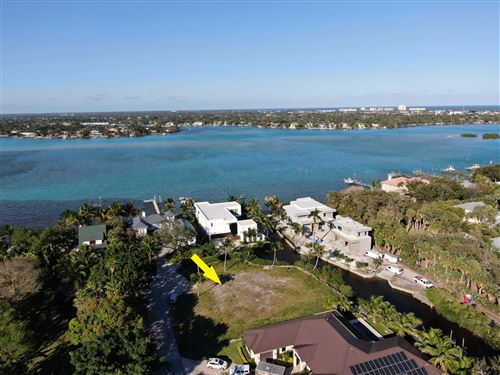 Photo of 946 Turner Quay, Jupiter, FL 33458 (MLS # RX-10594151)
