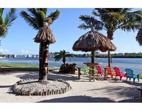 Photo of 1748 Jupiter Cove Drive #218, Jupiter, FL 33469 (MLS # RX-10695151)