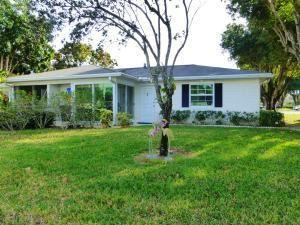 10080 44th Way S #380, Boynton Beach, FL 33436 - MLS#: RX-10713151