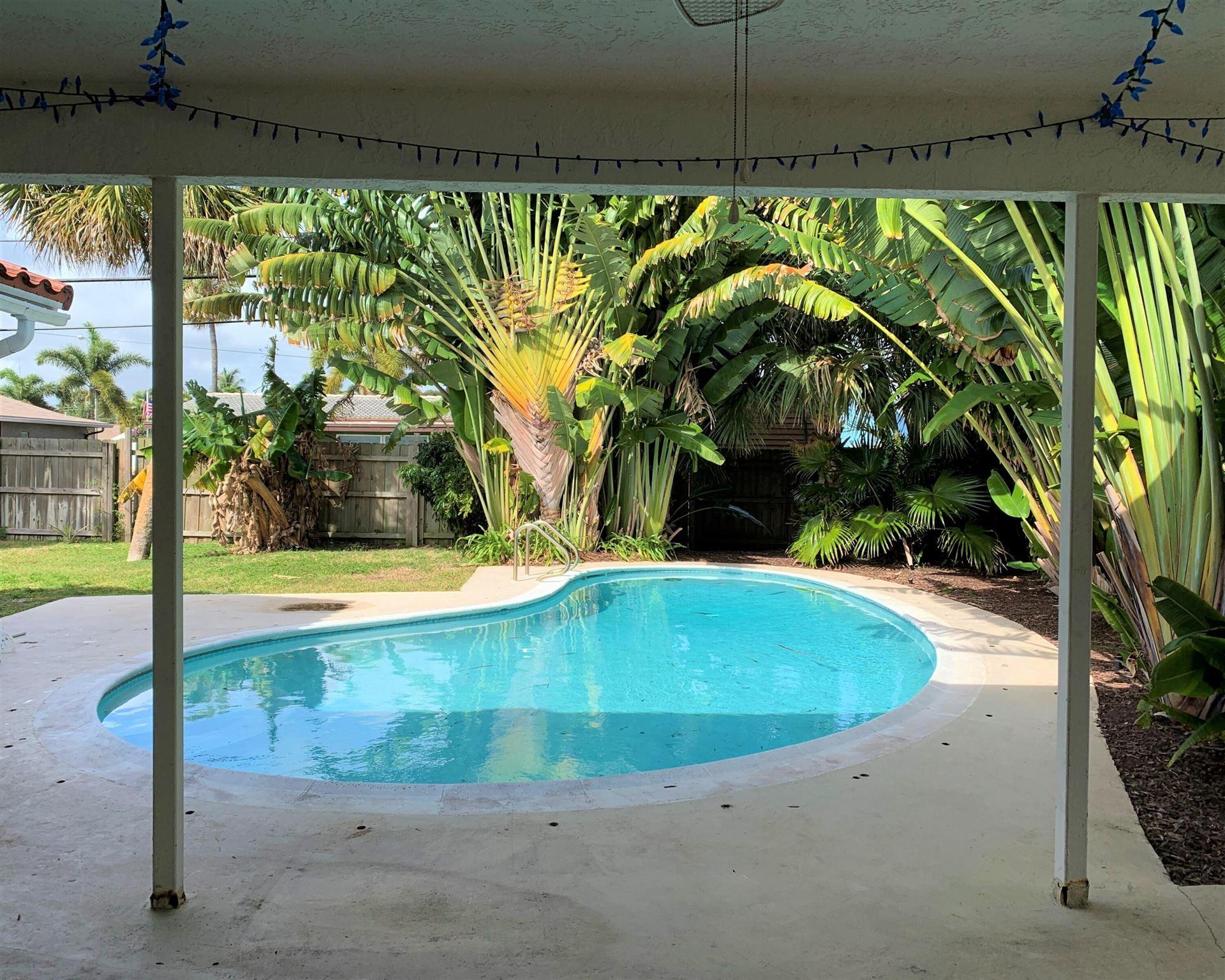 971 SW 7th Street, Boca Raton, FL 33486 - #: RX-10715151