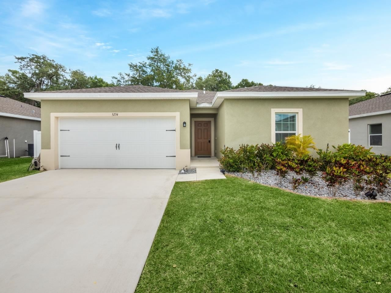 5234 Oakland Lake Circle, Fort Pierce, FL 34951 - #: RX-10716151