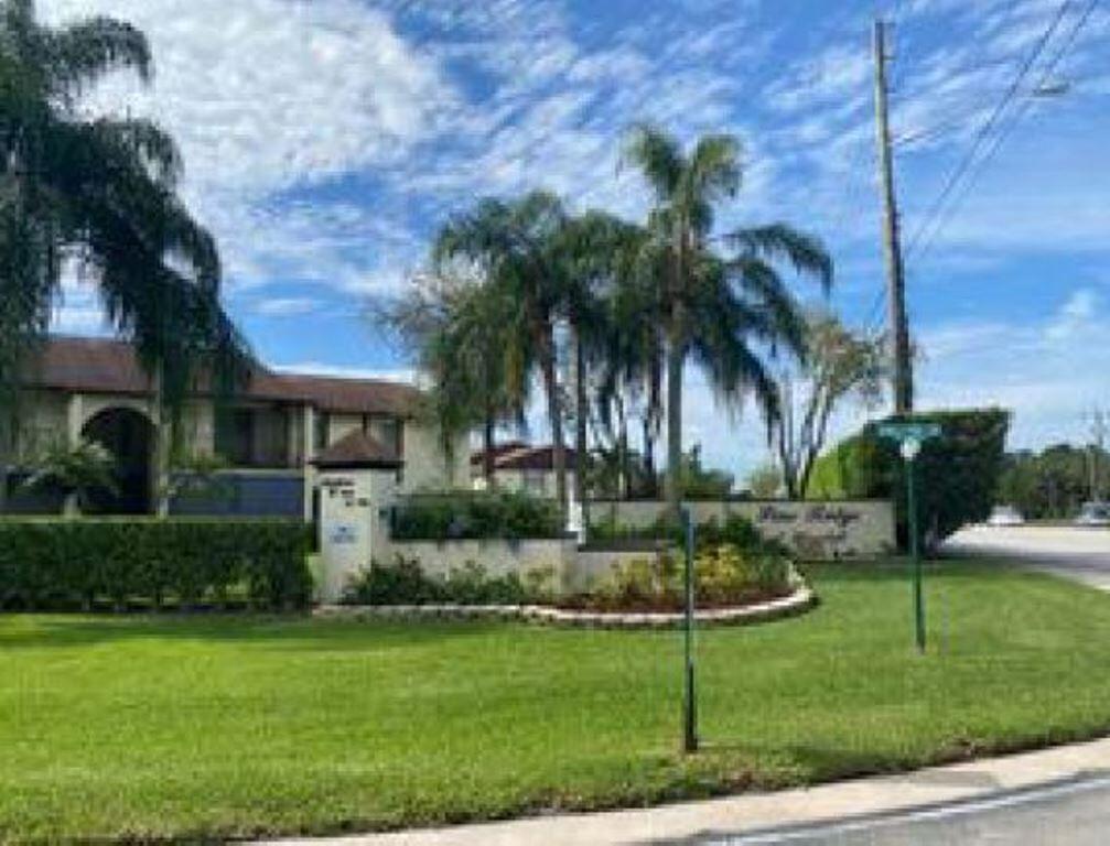4695 Sable Pine Circle #D2, West Palm Beach, FL 33417 - MLS#: RX-10718151