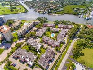 Photo of 384 Golfview Road #C, North Palm Beach, FL 33408 (MLS # RX-10570152)