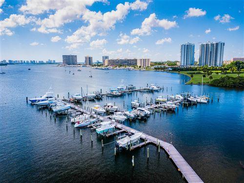 Photo of 11390 Twelve Oaks Way #220, North Palm Beach, FL 33408 (MLS # RX-10711152)
