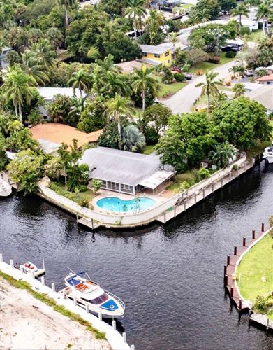 Photo of 1501 SW 5th Court, Fort Lauderdale, FL 33312 (MLS # RX-10751152)