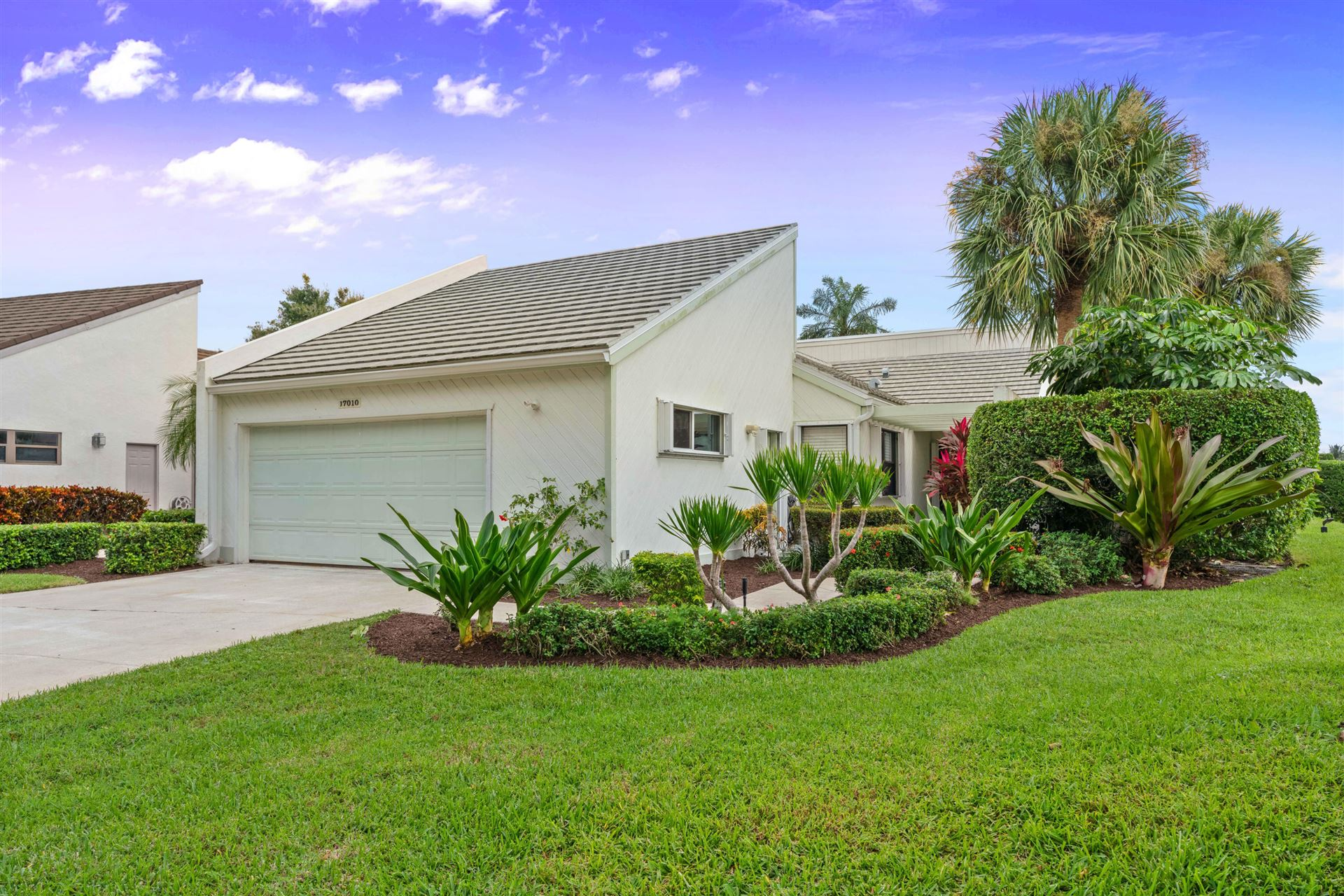 17010 Traverse Circle, Jupiter, FL 33477 - MLS#: RX-10656153