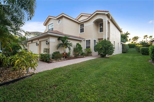 Photo of 15787 Menton Bay Court, Delray Beach, FL 33446 (MLS # RX-10583154)