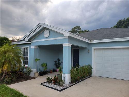 Photo of 14758 SW Sandy Oaks Loop, Indiantown, FL 34956 (MLS # RX-10714154)