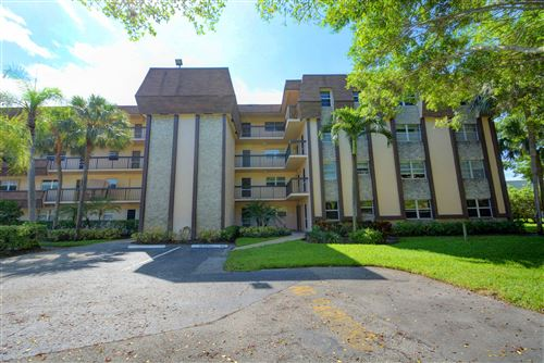 Photo of 6000 NW 2nd Avenue #1390, Boca Raton, FL 33487 (MLS # RX-10733154)