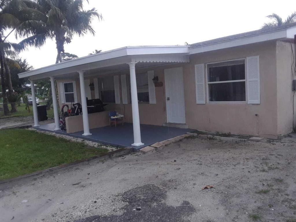 4393 SE Field Street, Stuart, FL 34997 - #: RX-10550154