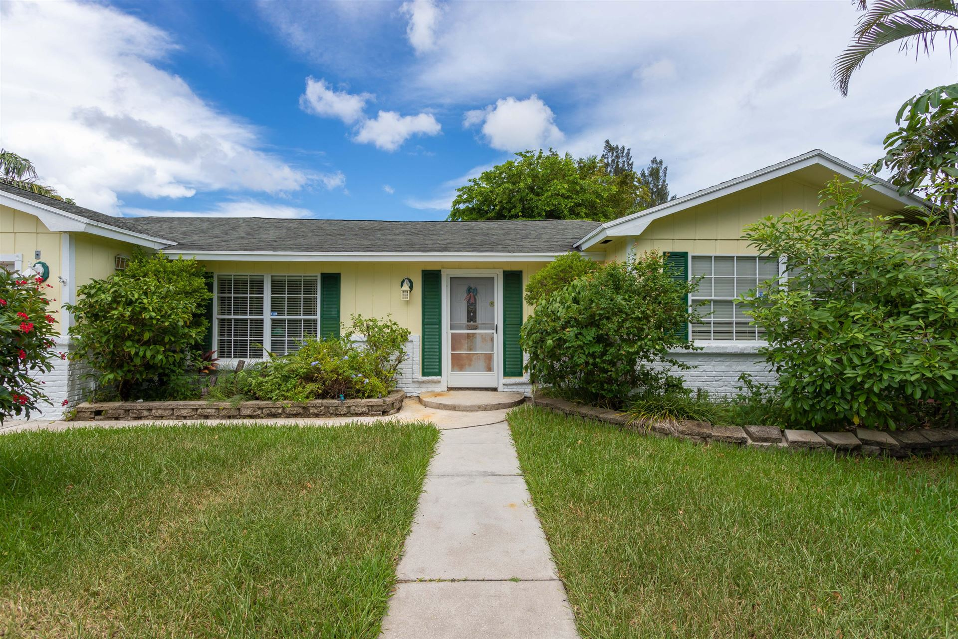 3932 Corrigan Court, Palm Springs, FL 33461 - MLS#: RX-10738154