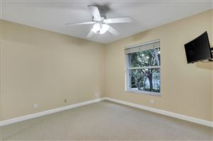 Tiny photo for 18 Grand Bay Circle, Juno Beach, FL 33408 (MLS # RX-10491155)