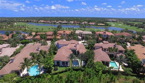 Photo of 215 Via Palacio, Palm Beach Gardens, FL 33418 (MLS # RX-10552155)