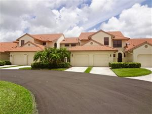 Photo of 8308 Waterline Drive #202, Boynton Beach, FL 33472 (MLS # RX-10565155)
