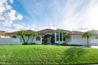 Photo of 10431 Stonebridge Boulevard, Boca Raton, FL 33498 (MLS # RX-10591155)