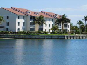 Photo of 4492 NE Ocean Boulevard NE #Bldg. 102, Unit C-2, Jensen Beach, FL 34957 (MLS # RX-10641155)
