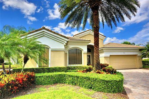 Foto de inmueble con direccion 7721 Blue Heron Way West Palm Beach FL 33412 con MLS RX-10660155